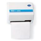Vala Clean box - Контейнер изъятия для VALACLEAN roll